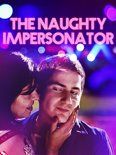 The Naughty Impersonator