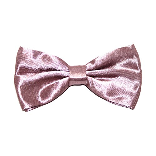 Men's Satin Bow Tie Bow Men's Tie Men's Satin Satin TxUntq7zwO