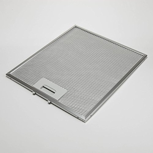 Elica KIT0010805 Filter - Cooker Hood Parts & Accessories (Filter, 305 mm, 267 mm, 50 mm, 1 pc(s))