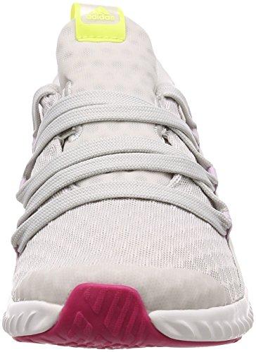adidas Fortarun X Cool K - greone/aerpnk/sefrye