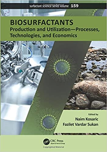 Chemical engineering page 2 ike smith book archive download biosurfactants production and utilization processes by naim kosaric fazilet vardar sukan pdf fandeluxe Choice Image