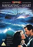 Navigating The Heart [DVD]