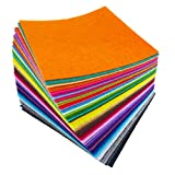 flic-flac 4 x 4 inches (10 x10cm) Assorted Color