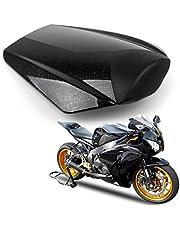 Artudatech Motorbike Achterbank Cover Cowl Passenger Pillion, Motorfiets Seat Cowl Kuip Staart Cover voor HON DA CBR 1000 RR CBR1000RR 2008-2015