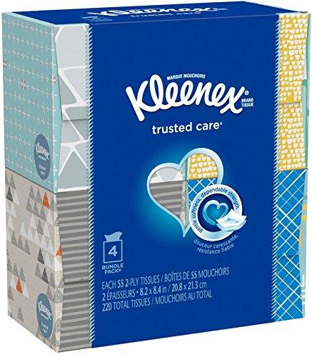 tissue boxes - 7