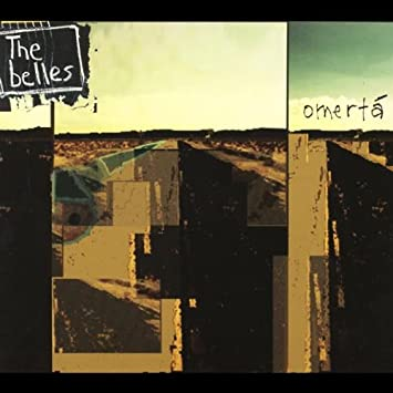The Belles - Omerta - Amazon com Music