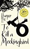 """To Kill a Mockingbird (50th Anniversary edition)"" av Harper Lee"