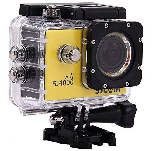 Digital Camera Underwater Housing Reviews - 2