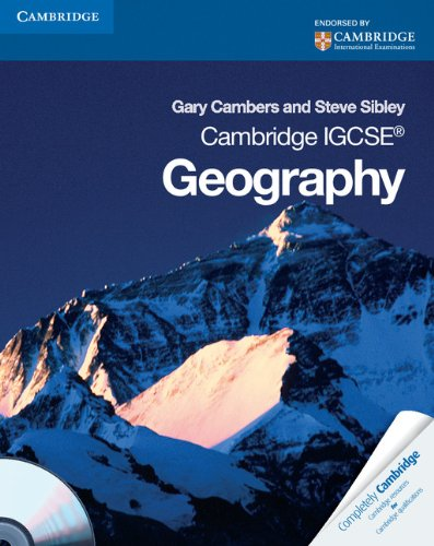 cambridge igcse biology coursework Cambridge igcse curriculum mathematics and science (either as a double award subject or a combination of single subjects from biology, chemistry and physics.