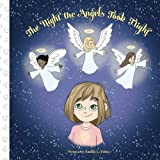 img - for The Night the Angels Took Flight book / textbook / text book