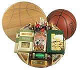 3 Pointer| Gift Basket for Basketball Lovers