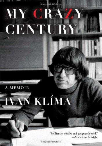 My Crazy Century: A Memoir