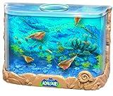 Uncle Milton Deluxe Aquasaurs Habitat