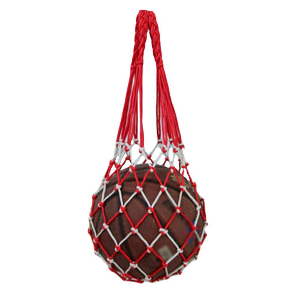 George Jimmy Basketball Soccer Pocket 2 Colors Hand-carry Training Bag 70 CM-02