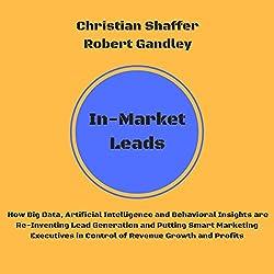 In-Market Leads