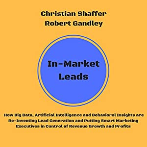 In-Market Leads Audiobook