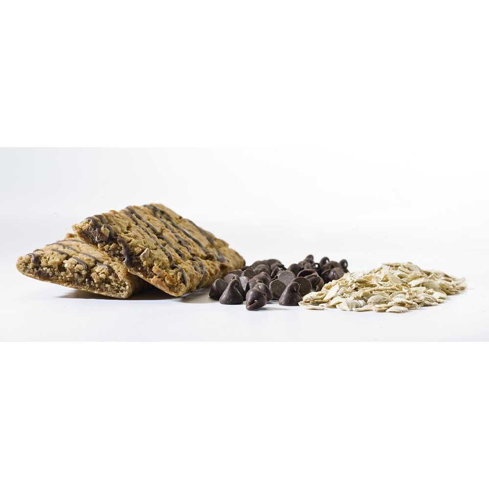 Darlington Farms Oatmeal Chocolate Chip Bar, 1.2 Ounce -- 216 per case. by Darlington Farms