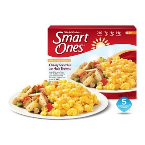 smart-ones-cheesy-scramble-with-hash-browns-649-ounce-12-per-case