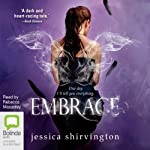 Embrace | Jessica Shirvington