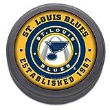 NHL St. Louis Blues 72991011 H