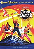 Pirates of Dark Water Collection [DVD] [Import]