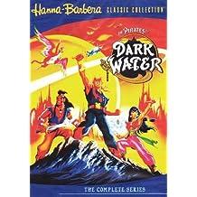 Pirates Of Dark Water