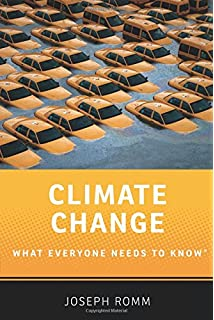 Climate change denial heads in the sand haydn washington john climate change what everyone needs to know fandeluxe Choice Image
