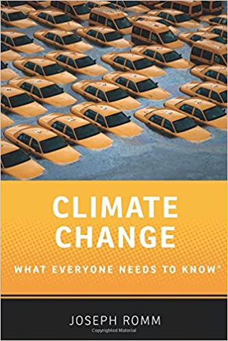 Climate change what everyone needs to know 9780190250171 climate change what everyone needs to know 1st edition fandeluxe Choice Image