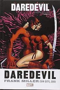 Daredevil (Marvel Icons), tome 2 par Frank Miller