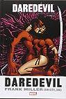 Daredevil (Marvel Icons), tome 2 par Miller