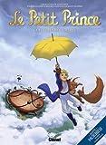 Le Petit Prince - Tome 01: La Planète Des Eoliens (French Edition)