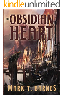 Amazon the well of tears the dream stewards book 1 ebook the obsidian heart echoes of empire book 2 fandeluxe Image collections