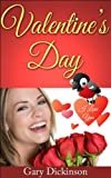 Valentine's Day: I Love You