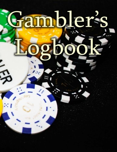 Gambling log book fallsview casino & hotel