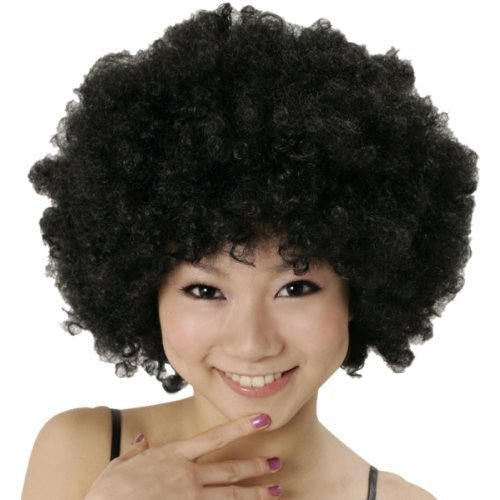 a-blast-anta-also-afro-hair-super-afro-art-from-today-japan-import