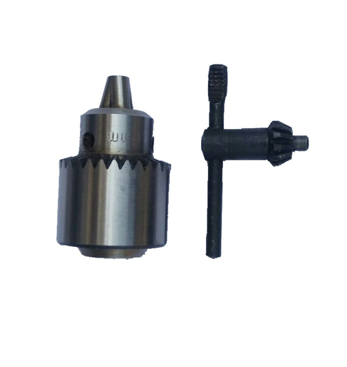 HumserTM 10mm Mini Drill Chuck