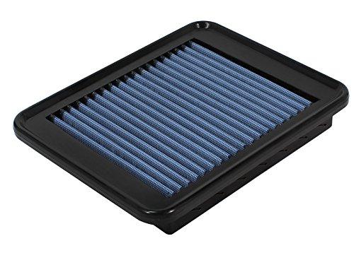 aFe 30-10041 Air Filter