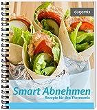 Smart Abnehmen Rezepte für den Thermomix