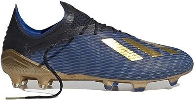 chaussure de football adidas x 19.1