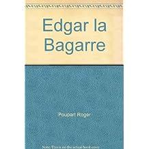 Edgar-la-bagarre - Nº 72