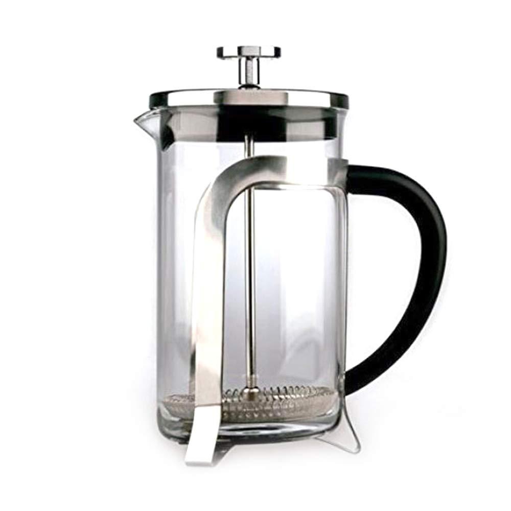 Lifestyle - Cafetera émbolo - 350 ml: Amazon.es: Hogar