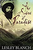 The Sabres of Paradise: Conquest and Vengeance in