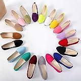 Midress ClearanceSale Flats Shoes for Women Women