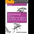 Dominando Bitcoin