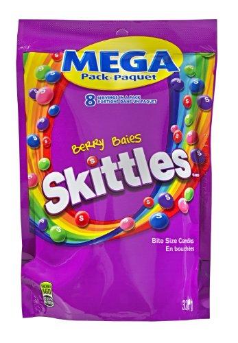 skittles-berry-mega-pack-320gm-1128oz-purple