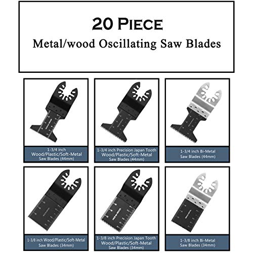 Buy what are reciprocating saws used for