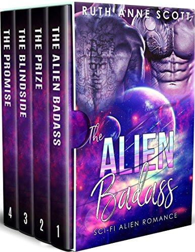 the-alien-badass-complete-series-box-set-books-1-4-optorio-chronicles