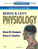 Berne and Levy Physiology, Updated Edition