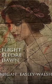 Flight Before Dawn