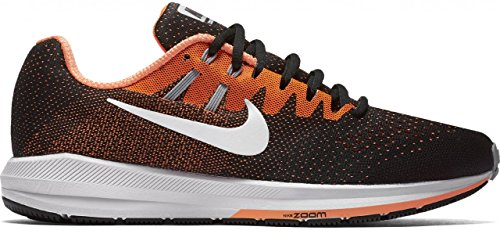 Nike Herren 849576-002 Trail Runnins Sneakers, 40 EU